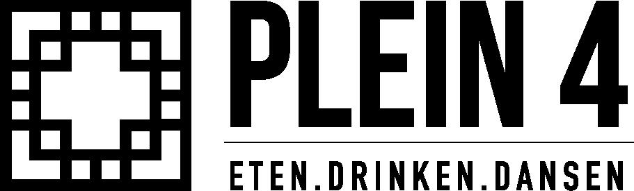 Plein 4